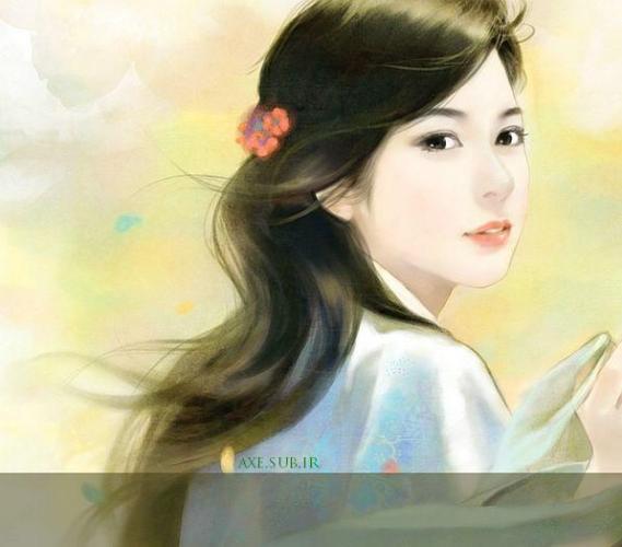 http://deborah1.persiangig.com/168/6/deborah-mihanblog-com_painting_girl_bbd7_%20(4).jpg